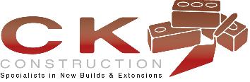 CK Construction