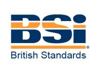 BSI-britishstandardsLogo