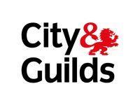 cityandguilds_OneStopFacilities